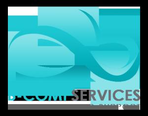 B-Comp Services