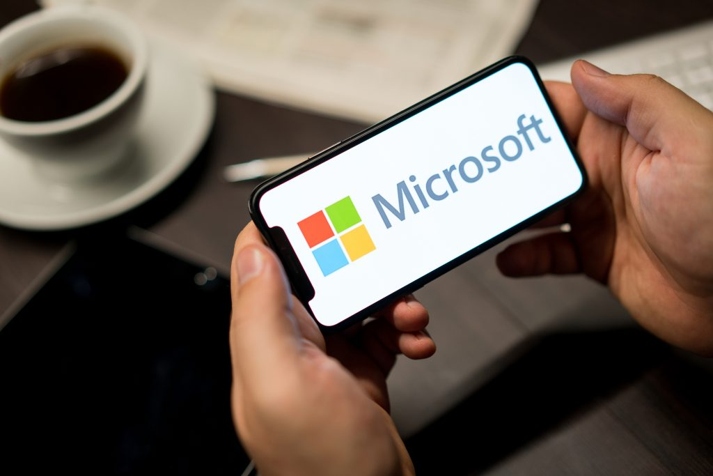 6 Ways that Using Microsoft 365 Enterprise Can Take Your Business to the Next Level