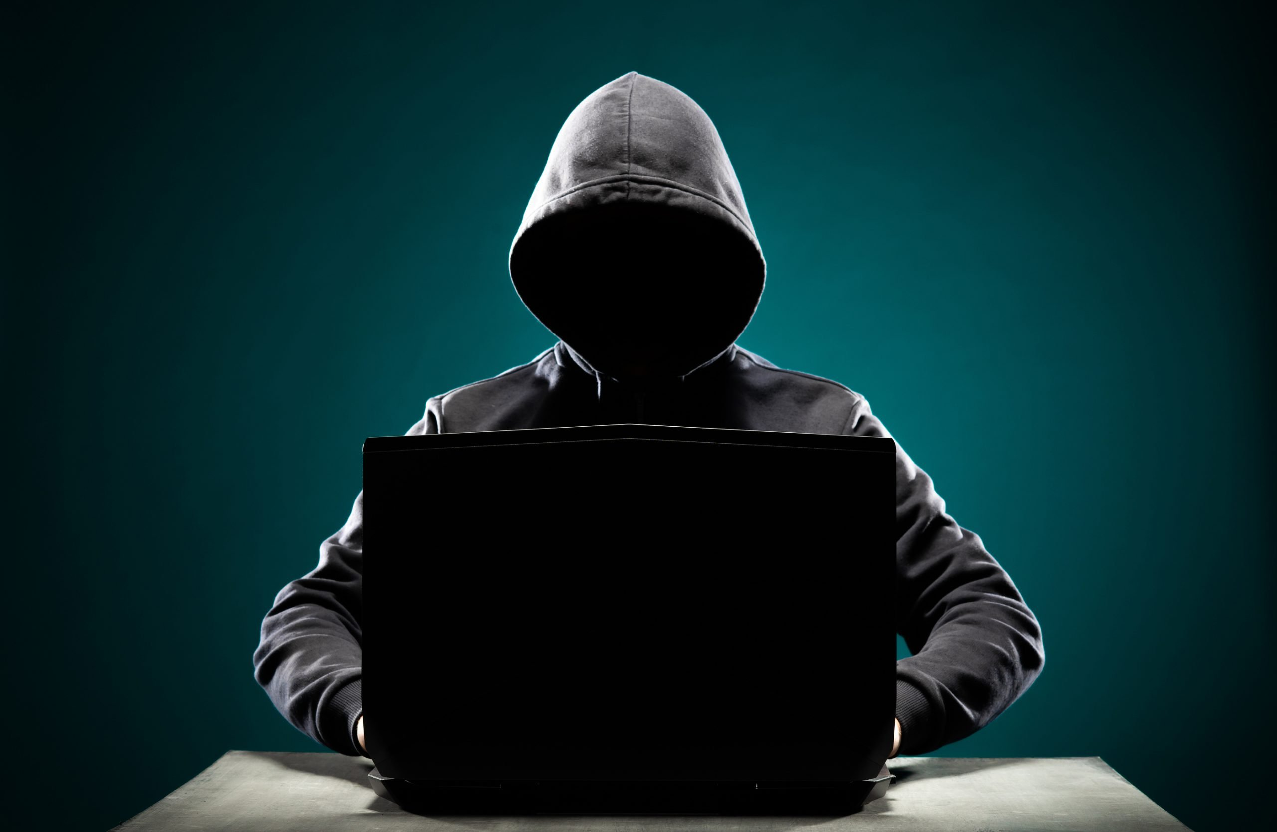 origem do nome hacker