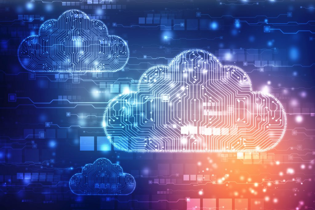 Do I Still Need an MSP If Most of My Software Is Cloud Based?