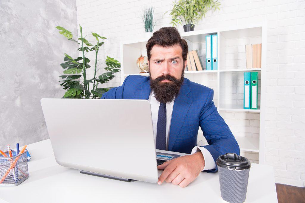 How Often Should My Company Replace Desktops/Laptops?