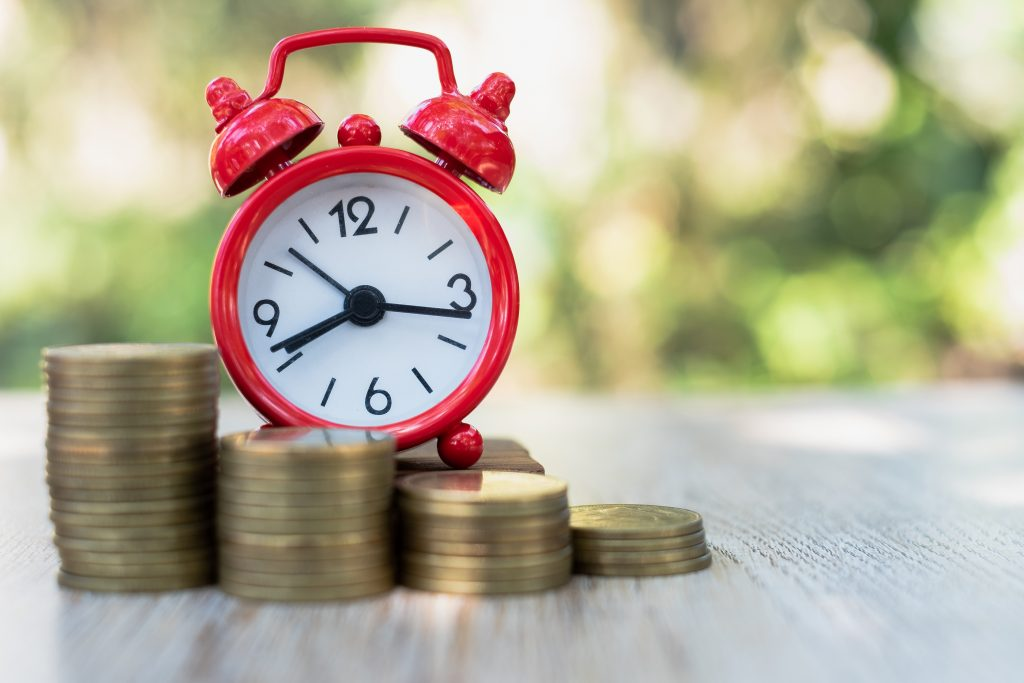 6 Important Ways Calling an IT Expert Saves You Time and Money