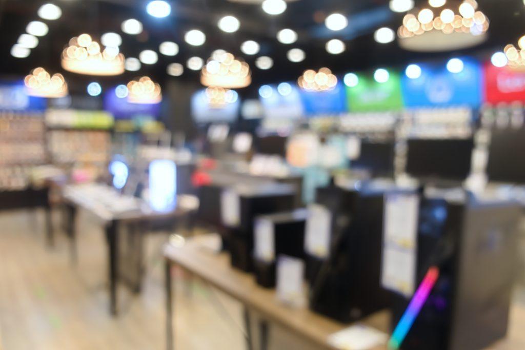 Where You Should Go for Denver IT Hardware Sales