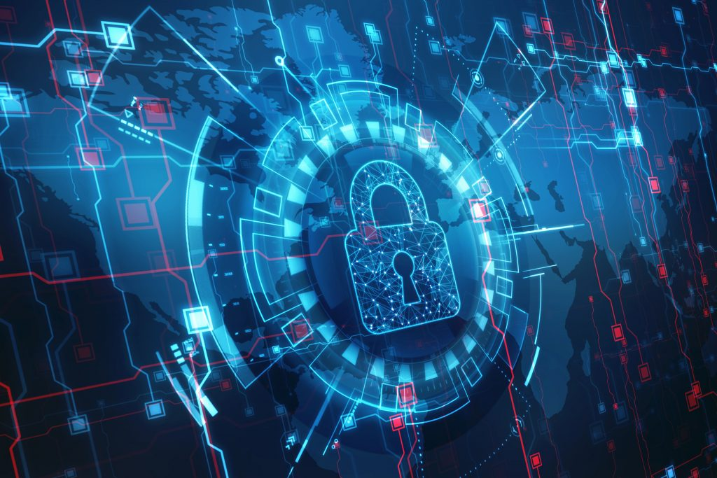 How Could Amazon Sidewalk Impact Business Network Security?