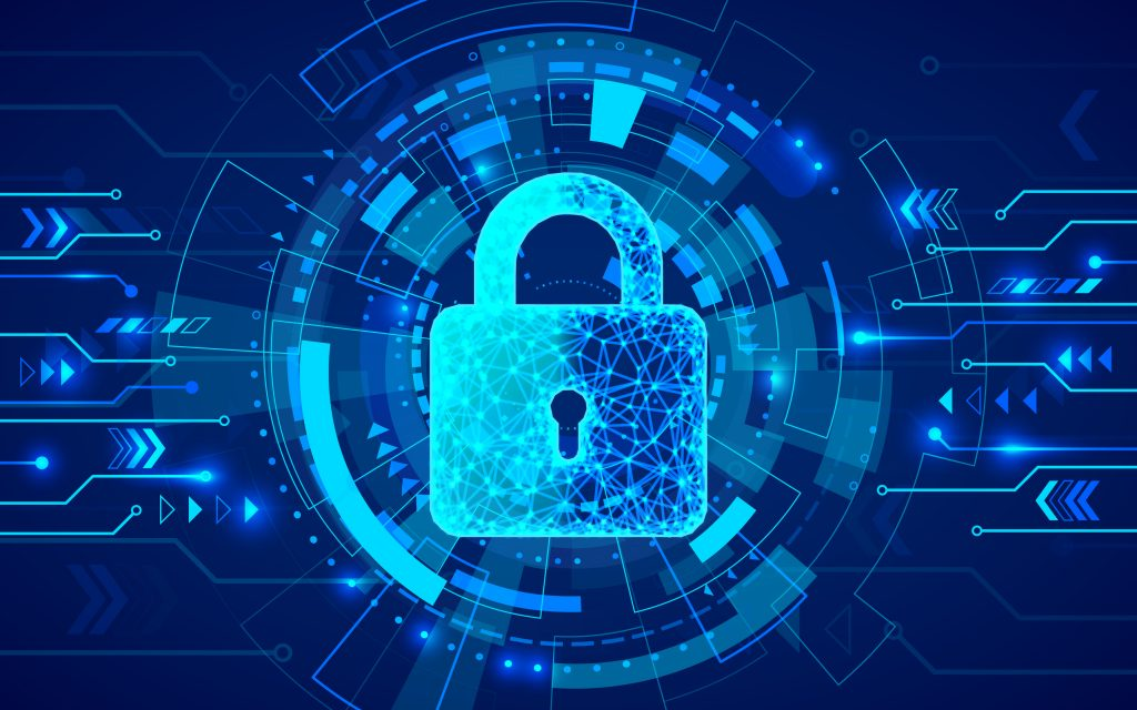Is It Time to Update Your Firewall?
