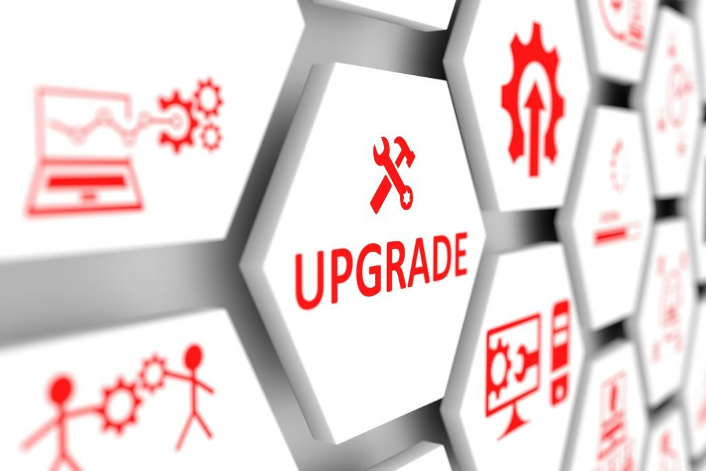Where Should We Target IT Security Upgrades to Stay Secure in 2021
