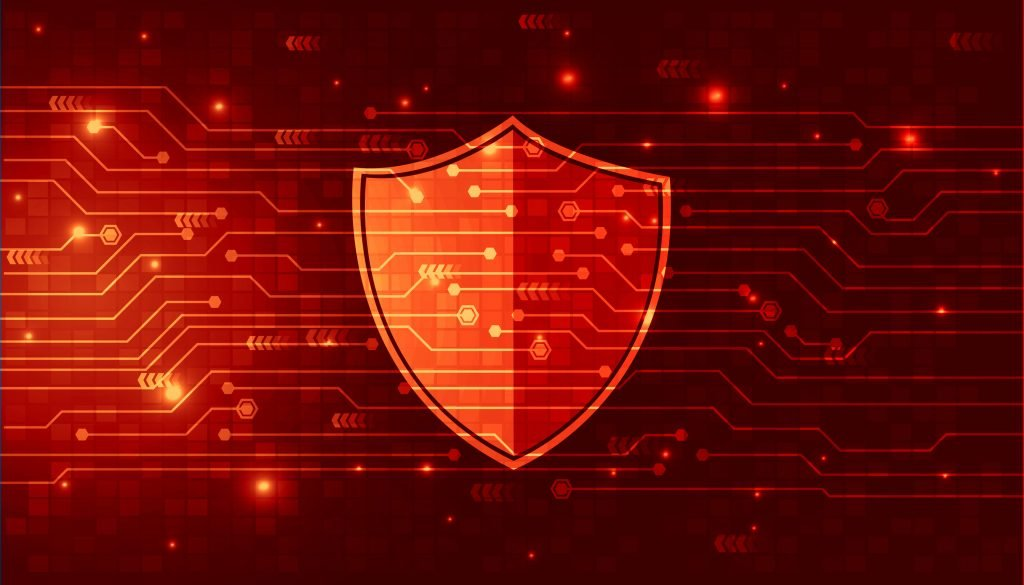 6 Critical Reasons Your Company Needs to Have a Plan for Ransomware in Place